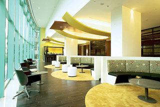 Pauschalreise Hotel Thailand, Bangkok & Umgebung, Chatrium Hotel Riverside Bangkok in Bangkok  ab Flughafen Berlin-Tegel
