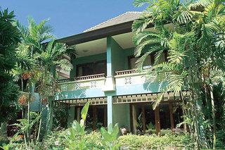 Pauschalreise Hotel Thailand, Ko Samui, Chaweng Garden Beach in Chaweng Beach  ab Flughafen Frankfurt Airport