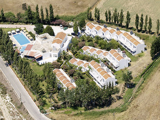 Pauschalreise Hotel Griechenland, Lesbos, Aegeon Hotel in Skala Kallonis  ab Flughafen Düsseldorf
