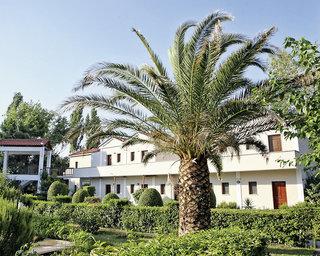 Pauschalreise Hotel Griechenland, Lesbos, Pasiphae in Skala Kallonis  ab Flughafen Düsseldorf