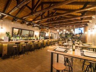 Pauschalreise Hotel Griechenland, Kreta, Indigo Inn in Chersonissos  ab Flughafen Bremen