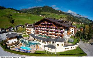 Pauschalreise Hotel Österreich, Salzburger Land, Tauernhof in Großarl  ab Flughafen Berlin-Tegel