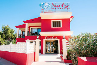 Pauschalreise Hotel Spanien, Mallorca, El Paraiso in Cala Ratjada  ab Flughafen Frankfurt Airport