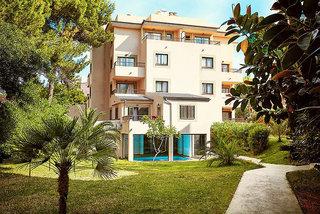 Pauschalreise Hotel Spanien, Mallorca, Guya Wave Hotel in Cala Ratjada  ab Flughafen Frankfurt Airport