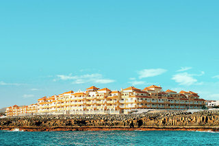 Pauschalreise Hotel Spanien, Fuerteventura, smartline Castillo de Antigua in Caleta de Fuste  ab Flughafen Bremen