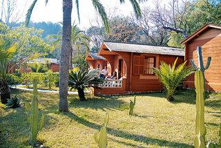 Pauschalreise Hotel Spanien, Mallorca, Soller Garden in Puerto de Sóller  ab Flughafen Berlin-Tegel