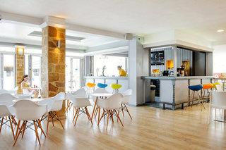 Pauschalreise Hotel Griechenland,     Korfu,     smartline Mimosa in Sidari