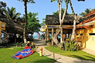 Pauschalreise Hotel  Villa Taina in Cabarete  ab Flughafen
