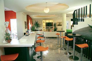 Pauschalreise Hotel Griechenland, Kreta, Ermioni Beach in Georgioupolis  ab Flughafen
