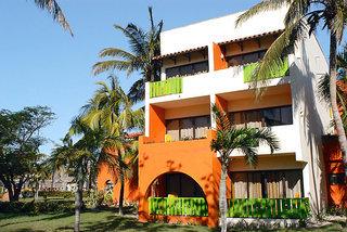 Pauschalreise Hotel Kuba, Atlantische Küste - Norden, Brisas Santa Lucía in Santa Lucia  ab Flughafen Bremen