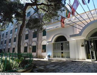 Pauschalreise Hotel Italien, Kalabrien -  Ionische Küste, Eden Park in Pulsano  ab Flughafen Abflug Ost