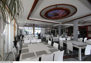 Pauschalreise Hotel Kroatien - weitere Angebote, Hotel Sveti Kriz & Villa Sveti Kriz in Arbanija  ab Flughafen Basel
