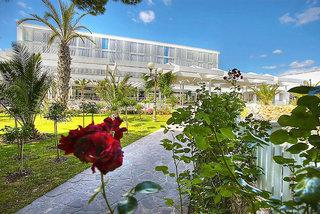 Pauschalreise Hotel Kroatien, Kroatien - weitere Angebote, Amadria Park Hotel Ivan in Sibenik  ab Flughafen Düsseldorf