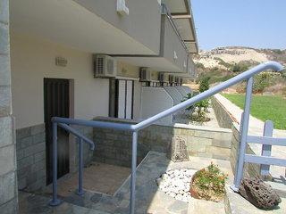 Pauschalreise Hotel Kos, Sevi Apartments in Kefalos  ab Flughafen