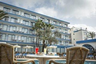 Pauschalreise Hotel Spanien, Mallorca, Hotel Elegance Vista Blava in Cala Millor  ab Flughafen Frankfurt Airport
