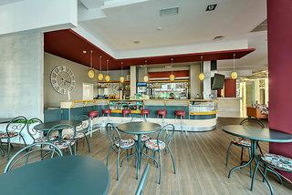 Pauschalreise Hotel Bulgarien, Riviera Süd (Sonnenstrand), Festa Panorama Hotel in Nessebar  ab Flughafen Amsterdam