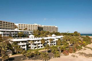 Pauschalreise Hotel Spanien, Fuerteventura, Meliá Gorriones Fuerteventura in Pájara  ab Flughafen Frankfurt Airport