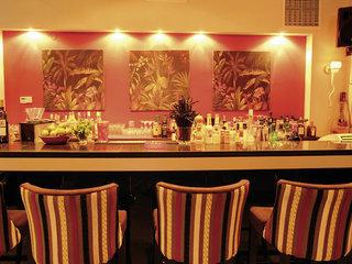 Pauschalreise Hotel Griechenland, Lesbos, Sun Rise Resort Hotel in Molyvos  ab Flughafen Düsseldorf
