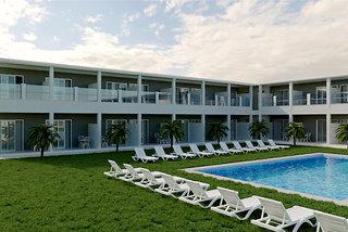 Pauschalreise Hotel Griechenland, Zakynthos, Caretta Paradise in Tragaki  ab Flughafen