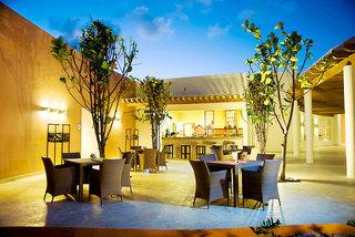 Pauschalreise Hotel  Secrets Royal Beach Punta Cana in Cortecito  ab Flughafen