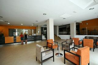 Pauschalreise Hotel Mallorca, Encant in Playa de Palma  ab Flughafen Frankfurt Airport