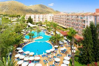 Pauschalreise Hotel Spanien, Mallorca, Viva Sunrise in Alcúdia  ab Flughafen Frankfurt Airport