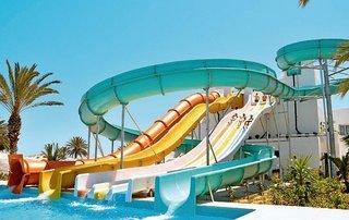 Pauschalreise Hotel Tunesien, Djerba, Fiesta Beach in Midoun  ab Flughafen Frankfurt Airport