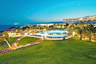 Pauschalreise Hotel Griechenland, Kos, Mitsis Norida Beach in Kardamena  ab Flughafen