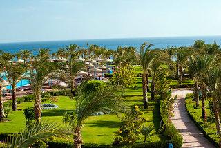 Pauschalreise Hotel Ägypten, Marsa Alâm & Umgebung, Fantazia Resort Marsa Alam in Marsa Alam  ab Flughafen