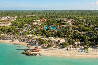 Pauschalreise Hotel  Iberostar Hacienda Dominicus in Bayahibe  ab Flughafen