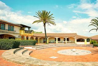 Pauschalreise Hotel Italien, Sardinien, Hotel & Résidence Liscia Eldi in San Teodoro  ab Flughafen Bruessel