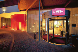Pauschalreise Hotel Sardinien, Mercure Olbia Hermaea in Olbia  ab Flughafen Abflug Ost