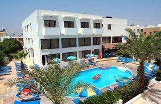 Last MInute Reise Zypern,     Zypern Süd (griechischer Teil),     Alonia (3,   Sterne Hotel  Hotel ) in Ayia Napa