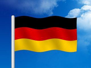 Pauschalreise Hotel Deutschland, Städte Süd, Royal in Stuttgart  ab Flughafen Düsseldorf