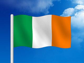 Pauschalreise Hotel Irland, Dublin & Umgebung, Harding in Dublin  ab Flughafen Bremen
