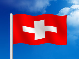 Pauschalreise Hotel Schweiz, Luzern Stadt & Kanton, Magic in Luzern  ab Flughafen Berlin-Tegel