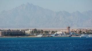 Pauschalreise Hotel Ägypten, Hurghada & Safaga, SPHINX AQUA PARK HOT in HURGHADA AIRPORT  ab Flughafen Frankfurt Airport