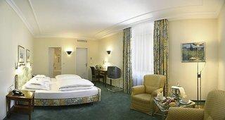 Pauschalreise Hotel Deutschland, Bodensee & Umgebung, Bayerischer Hof in Lindau (Bodensee)  ab Flughafen Düsseldorf