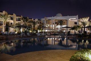 Pauschalreise Hotel Ägypten, Hurghada & Safaga, Grand Plaza Hotel in Hurghada  ab Flughafen Berlin