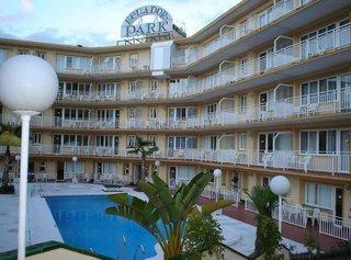 Pauschalreise Hotel Spanien, Costa del Sol, Ecuador Park Apartments in Torremolinos  ab Flughafen Berlin-Schönefeld