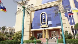Pauschalreise Hotel Ägypten, Hurghada & Safaga, KING TUT AQUA PARK B in HURGHADA AIRPORT  ab Flughafen Frankfurt Airport