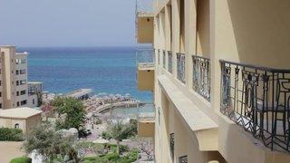 Pauschalreise Hotel Ägypten, Hurghada & Safaga, KING TUT AQUA PARK B in HURGHADA AIRPORT  ab Flughafen