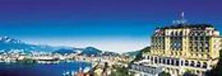 Pauschalreise Hotel Schweiz, Luzern Stadt & Kanton, Art Deco Montana in Luzern  ab Flughafen Berlin-Tegel