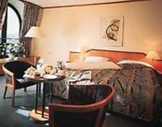 Pauschalreise Hotel Deutschland, Thüringen & Thüringer Wald, Leonardo Hotel Weimar in Weimar  ab Flughafen Berlin