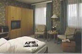 Pauschalreise Hotel Schweiz, Zürich Stadt & Kanton, Krone Unterstrass in Zürich  ab Flughafen Berlin-Tegel