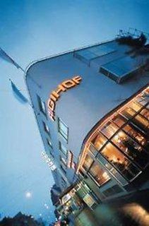 Pauschalreise Hotel Schweiz, Zürich Stadt & Kanton, Leonardo Boutique Hotel Rigihof Zurich in Zürich  ab Flughafen Berlin-Tegel