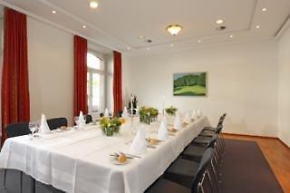 Pauschalreise Hotel Schweiz, Luzern Stadt & Kanton, Waldstaetterhof Swiss Quality in Luzern  ab Flughafen Berlin-Tegel
