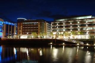 Pauschalreise Hotel Irland, Dublin & Umgebung, Maldron Hotel Dublin Airport in Dublin  ab Flughafen Bremen