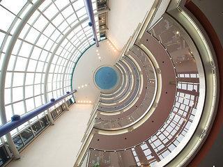 Pauschalreise Hotel Deutschland, Sachsen, NH Dresden Neustadt in Dresden  ab Flughafen Berlin
