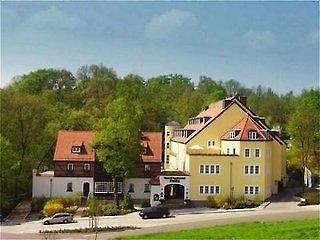Pauschalreise Hotel Deutschland, Sachsen, Villa Weltemühle in Dresden  ab Flughafen Berlin